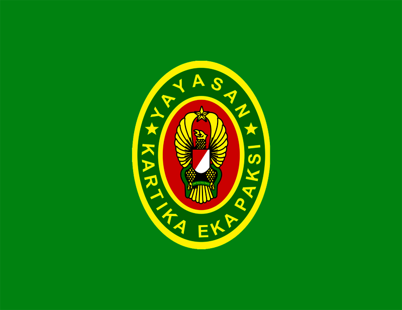 Yayasan Kartika Eka Paksi (YKEP)