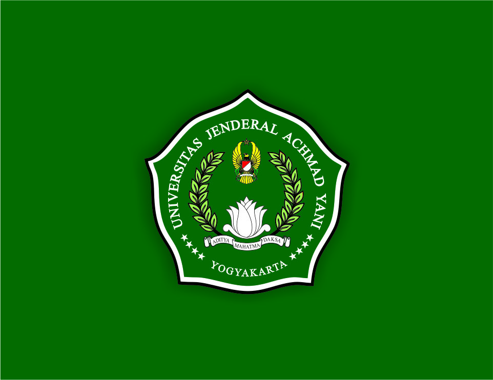 Jadwal Her-Registrasi Fakultas Kesehatan Semester Gasal 2018/2019
